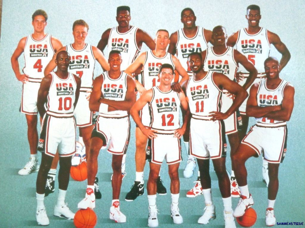 gercek-dream-team-jordan