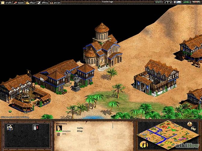 goths-age-of-empires