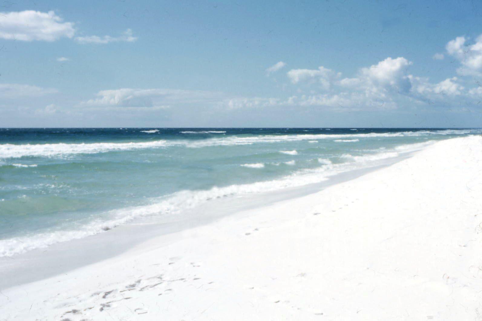 gulf-island-florida