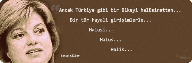 halis-tansu-ciller