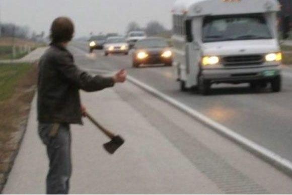 hitchhiker.w654