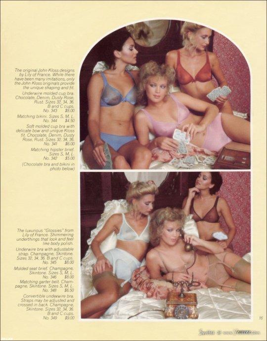 ilk-kataloglar-victoria-secret