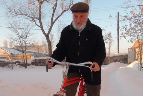 konya-bisiklet