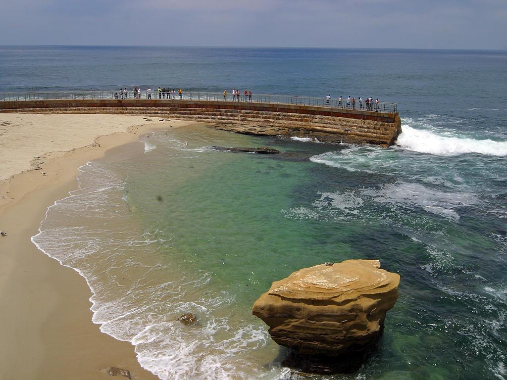 la-jolla-beach