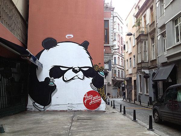 leolunatic-istanbul-sokak-sanati