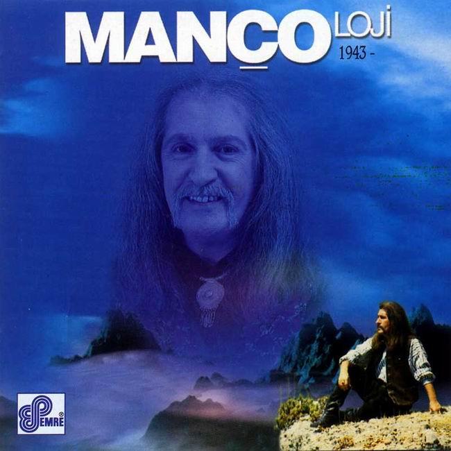 mancoloji
