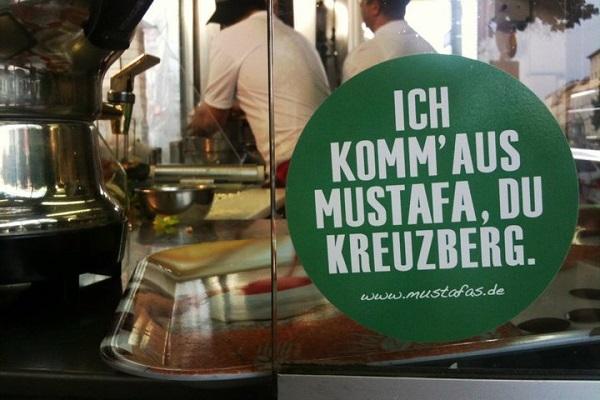 mustafas