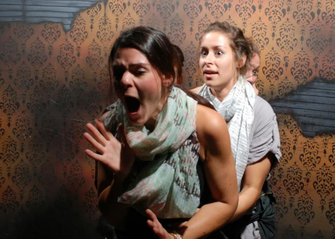 nightmares-fear-factory-korku-fotograflari (30)