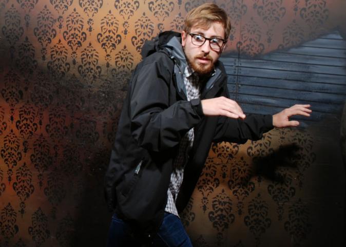 nightmares-fear-factory-korku-fotograflari (31)