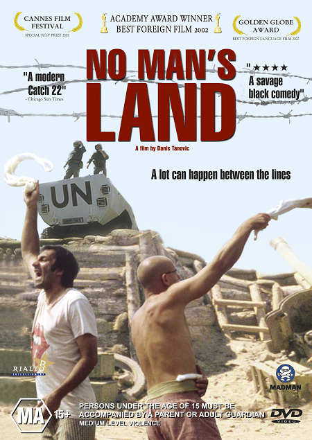 no-mans-land-