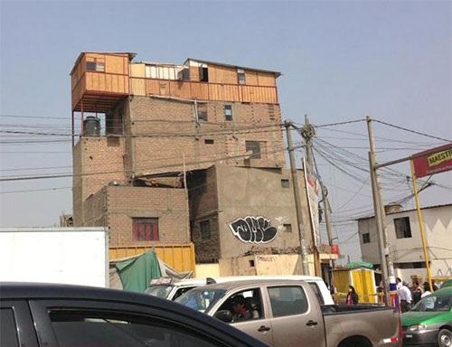 penthouse-seguro-ultimo-piso-casa-departamento-madera-peligroso1