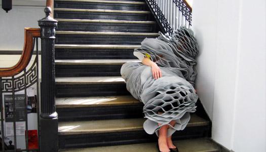 pijamayla-uyumak