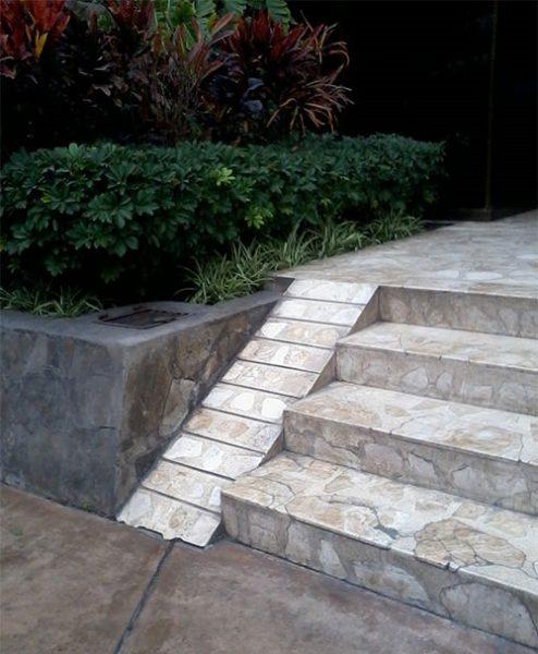 rampa-angosta-escaleras-miraflores
