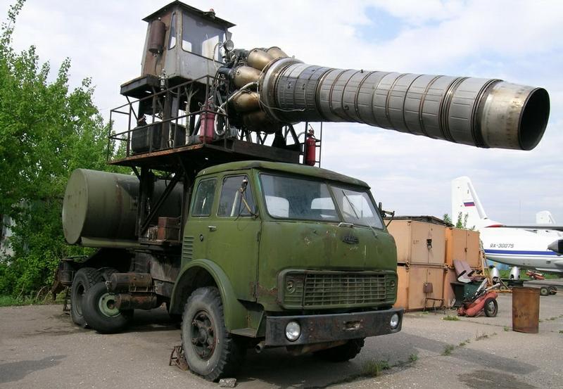 rusyanin-dunyayi-yok-etme-planlari