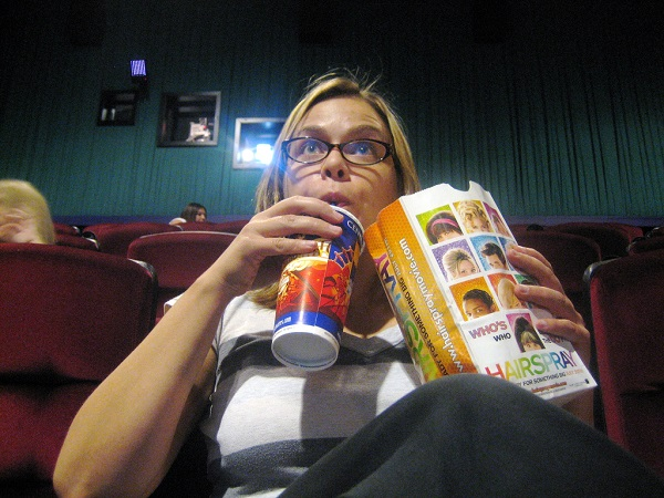 sinemaya-yalniz-gidin