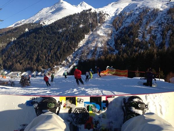snowboard-manzara