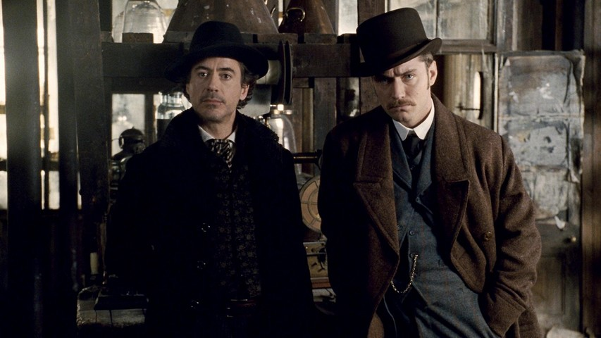 still-of-jude-law-and-robert-downey-jr.-in-sherlock-holmes-(2009)-large-picture
