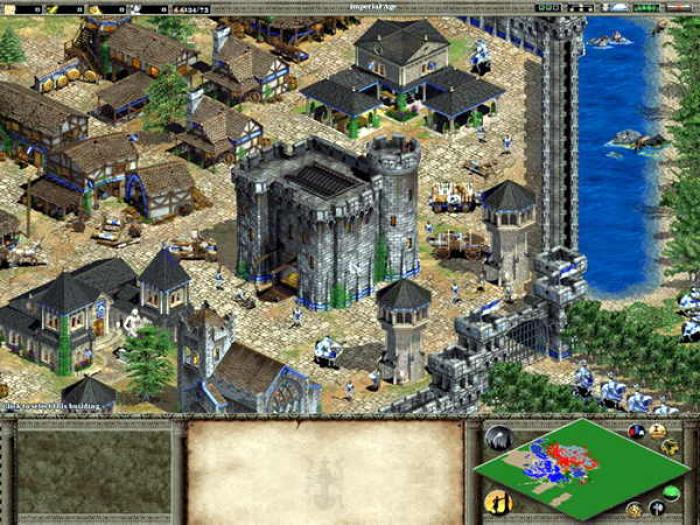 sur-cekmek-age-of-empires