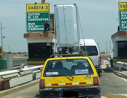 transporte-refri