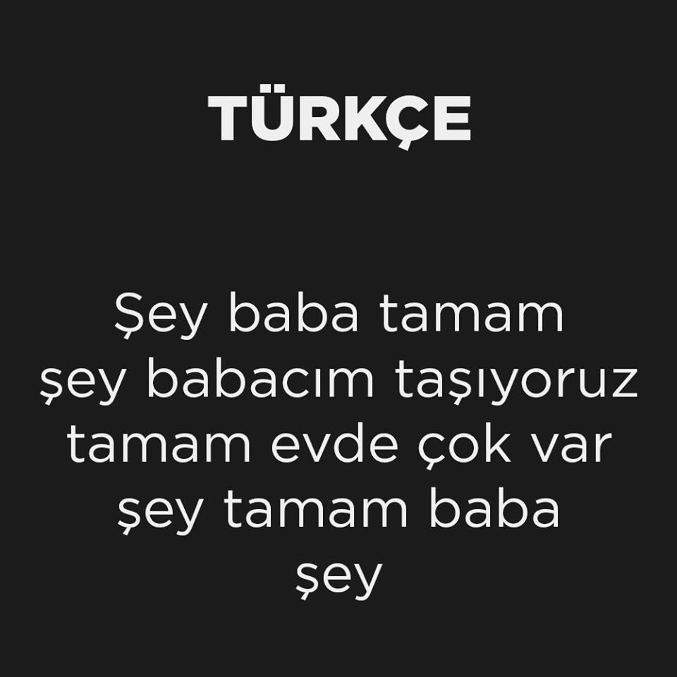 turke-bilal