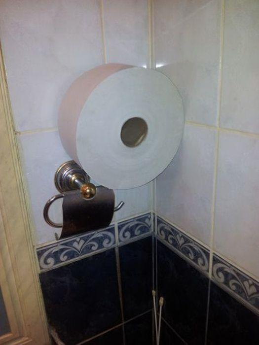 tuvalet-kagidi-kullanilmasin