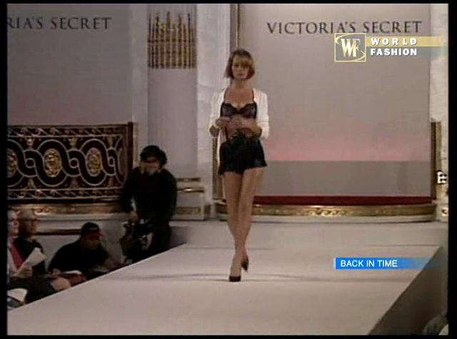 victoria's-secret-fashion-show