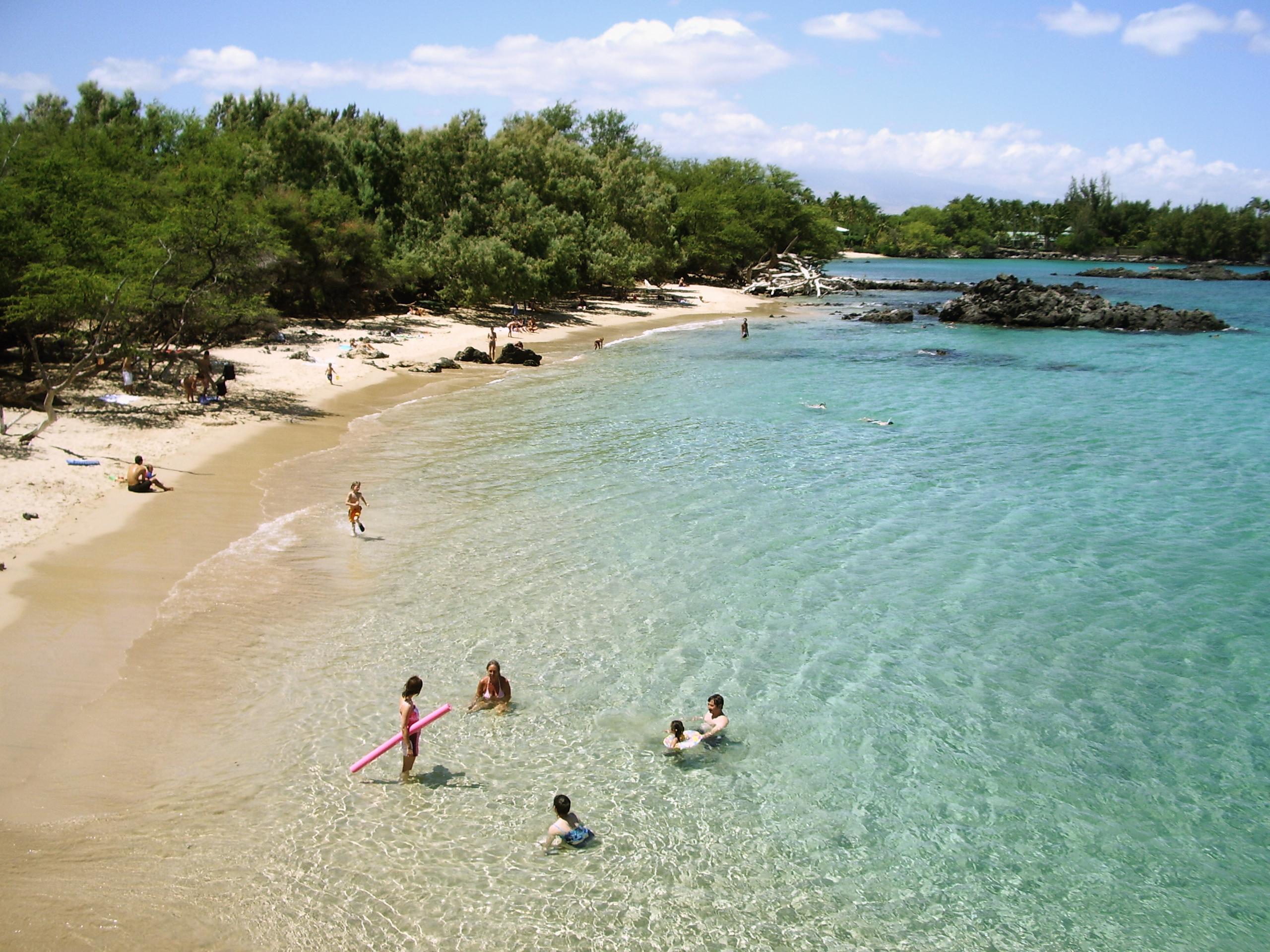 wailea-beach