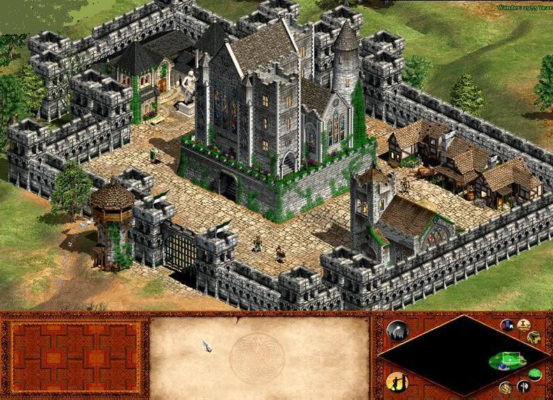 wonder-age-of-empires