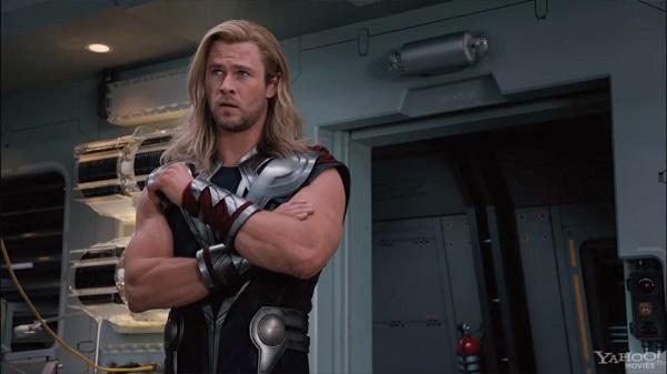 07-Chris-Hemsworth-as-Thor