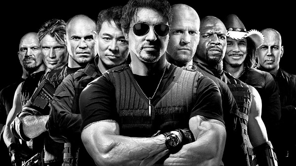 17-the-expendables-the-expendables-17953942-1920-1080