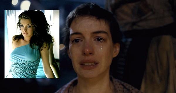 Anne Hathaway - Les Miserables-8
