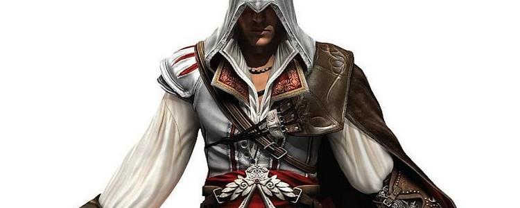 Ezio2