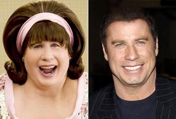 John Travolta - Hairspray-12