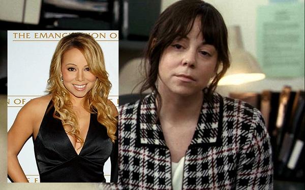 Mariah Carey - Precious-5