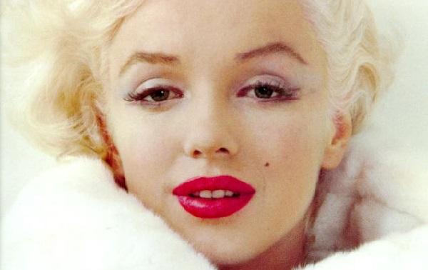 Marilyn-Monroe-ben