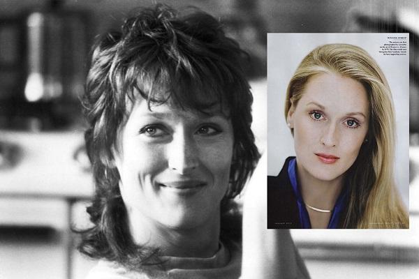 Meryl Streep - Silkwood-7
