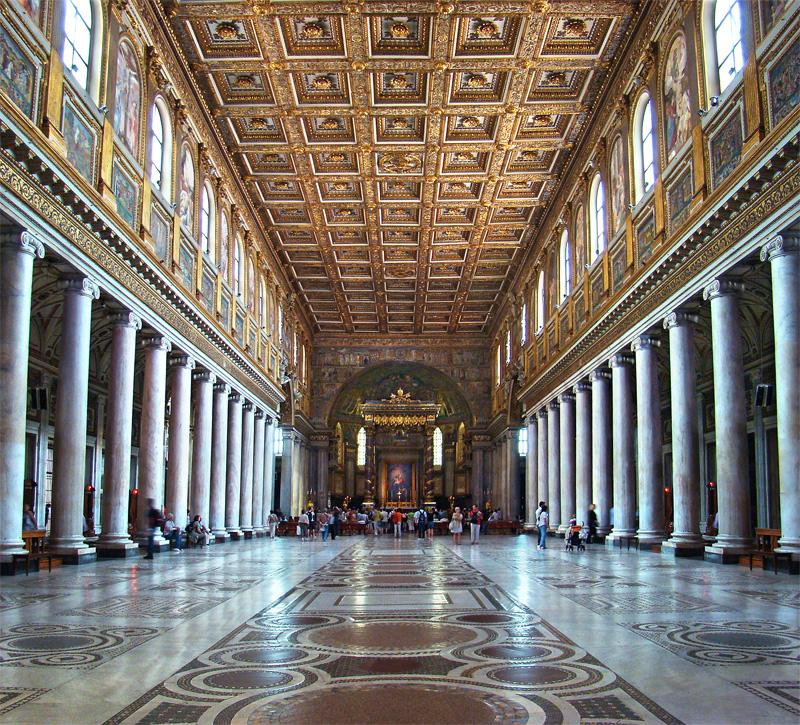 St-Maria_Maggiore2