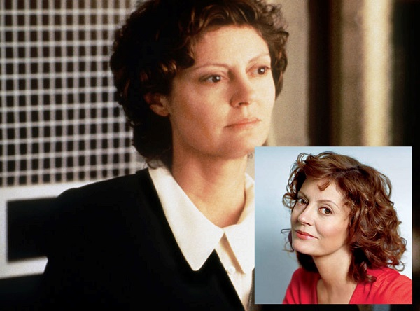 Susan Sarandon - Dead Man Walking-9