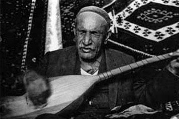 Turkiyenin-ihyasi-hazreti-gazi