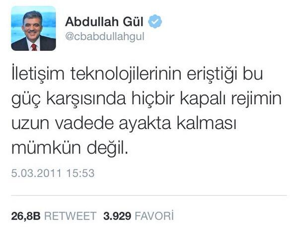abdullah-gul-baskici-rejim