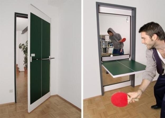 ara-kapi-masa-tenisi