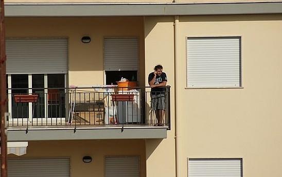 balkon-mangal-hayali-19