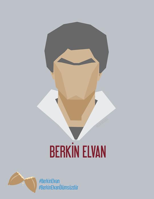 berkin-elvan-olumsuzdur