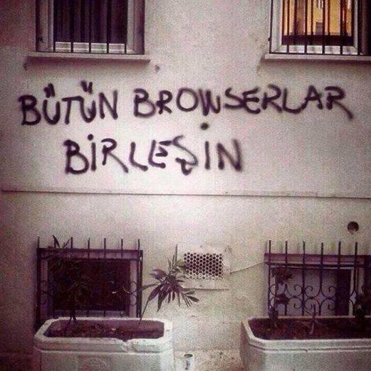 browserlar-birlessin