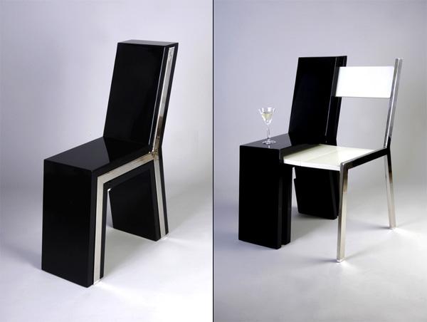 doguran-sandalye