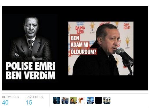 erdogan-bonusu