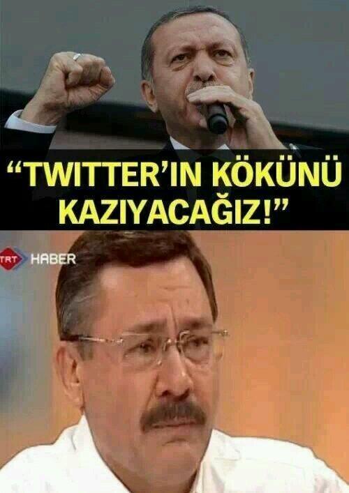 erdogan-gokcek