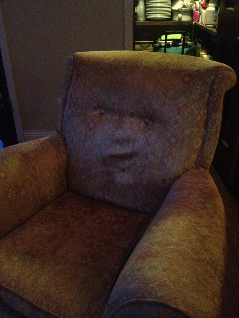 eski-koltuk-15