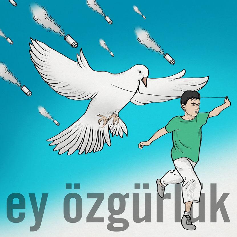 ey-ozgurluk-berkin-elvan