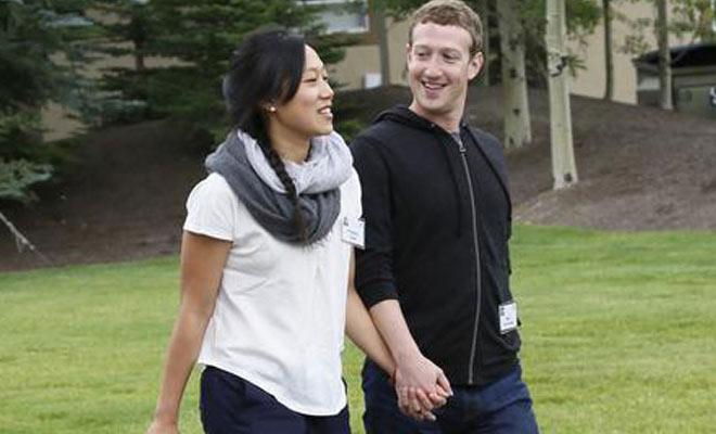 facebook-goruldu-guncellemesi